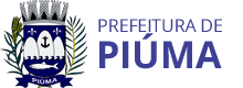 Logotipo PIÚMA - ES