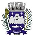 PIÚMA - ES
