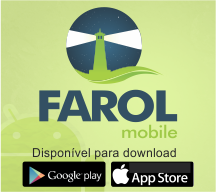 Farol Mobile (Download)